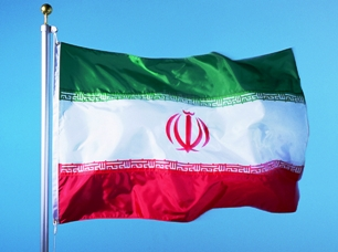 Iran to raise oil exports to Europe by 60% within 2 months