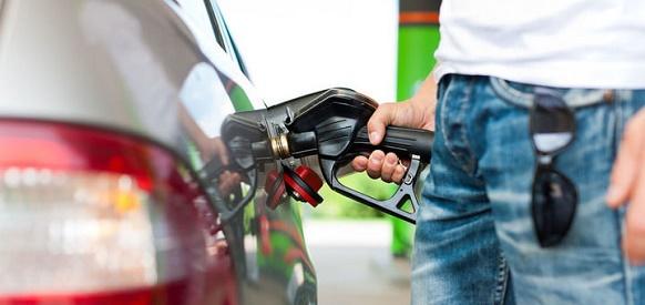 Минэнерго Казахстана спрогнозировало когда в республике возникнет дефицит бензина