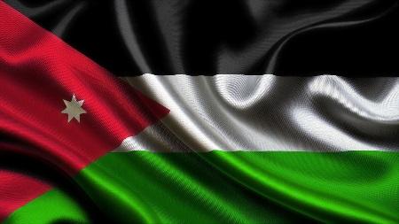 Иордания интересуется российским СПГ и другими возможностями сотрудничества