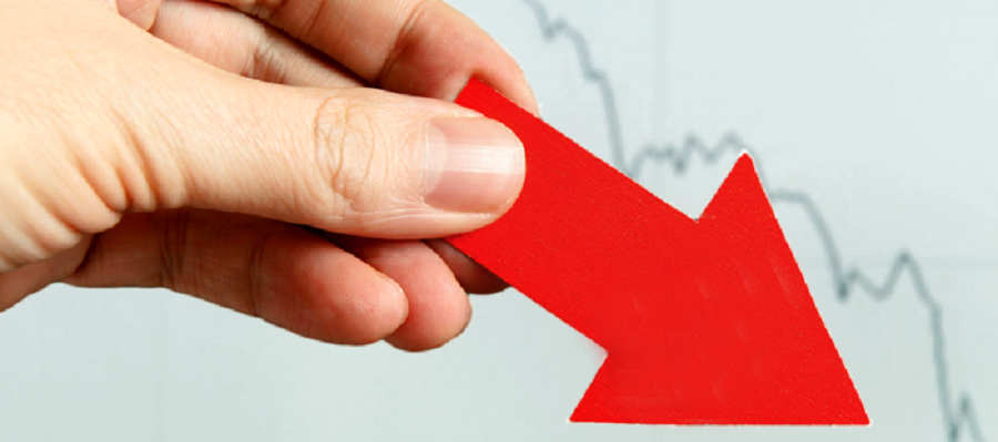 Fitch понизил рейтинги Pemex и других энергетических компаний Мексики