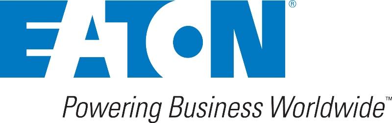 Компания Eaton провела мероприятие для партнеров в Казахстане