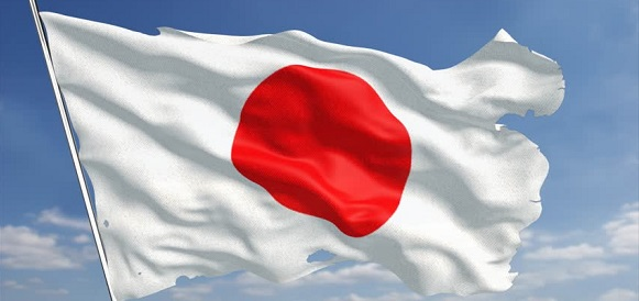 LNG still at the forefront of Japan's energy future