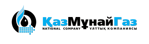 Kazmunaygas is the vehicle for kazakh government policy in the oil and gas industry