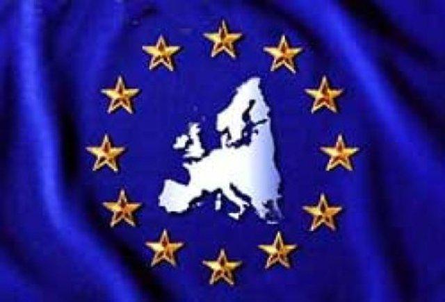 ЕС призывает не искать нефть в море