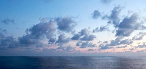 Statoil и Total приобрели активы Cobalt в Мексиканском заливе за 340 млн долл США