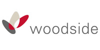 Woodside to Acquire Oil, Gas Blocks Offshore Ireland