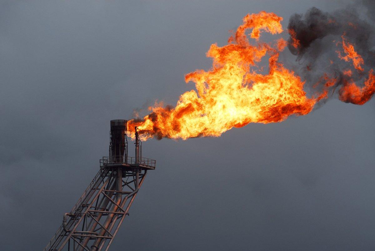 Комплексная газоподготовка доступна профессионалам