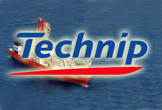 Technip will perform turnkey contract for Qatar Petroleum's FMB offshore project
