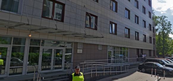 Россети удивлены действиями правоохранительных органов в офисе МРСК Центра и намерены обратиться в суд