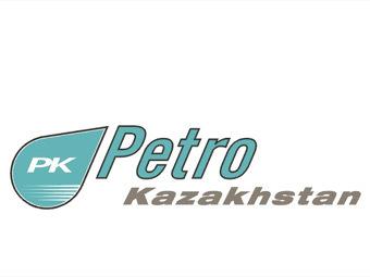 PetroKazakhstan намерен ввести в эксплуатацию новые месторождения