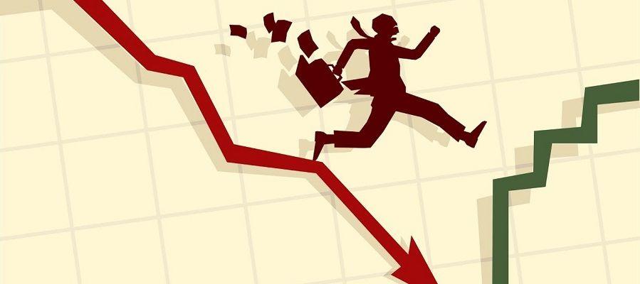 Развитие клиентской базы в период кризиса