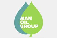 Нефтедобыча отчаянно требует эко-модернизации
