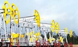 Татнефть запустила тысячную установку по одновременно-раздельной добычи нефти