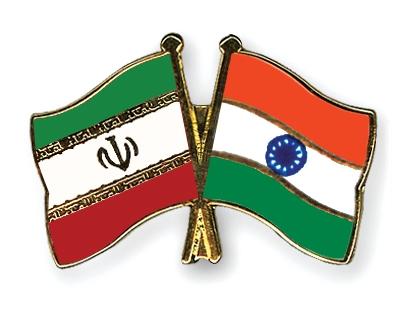 Иранская нефть возвращается в Индию