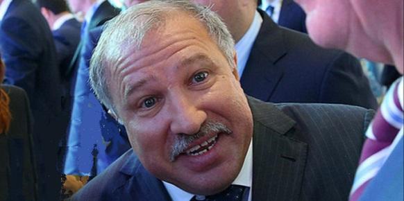 Почему о желании Э. Худайнатова продать ННК стало известно сейчас, и причем здесь приватизация Роснефти?