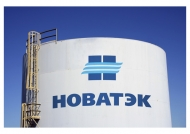 Novatek Ships First Delivery of Hydrocarbons Via Northern Sea Route