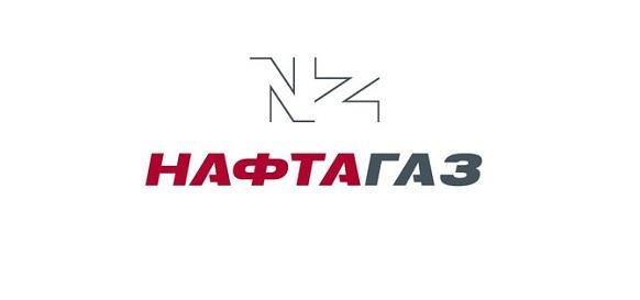ПМЭФ-2018. НафтаГаз и ВТБ Лизинг договорились о приоритетном сотрудничестве
