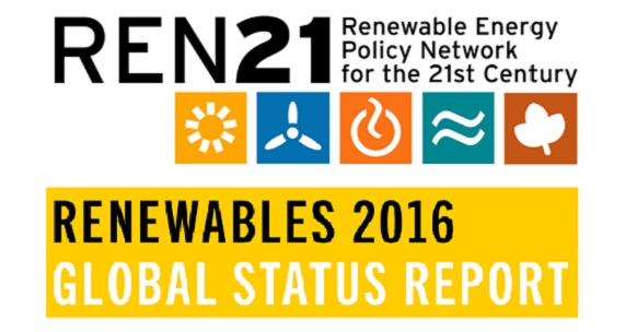 Осторожная Европа сокращает инвестиции в возобновляемые источники энергии