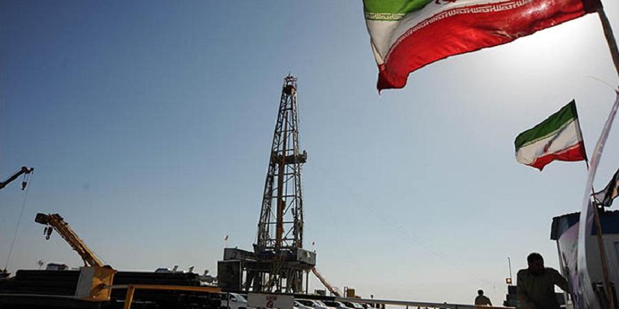 Иран планирует пробурить новые скважины на месторождении Северный Азадеган