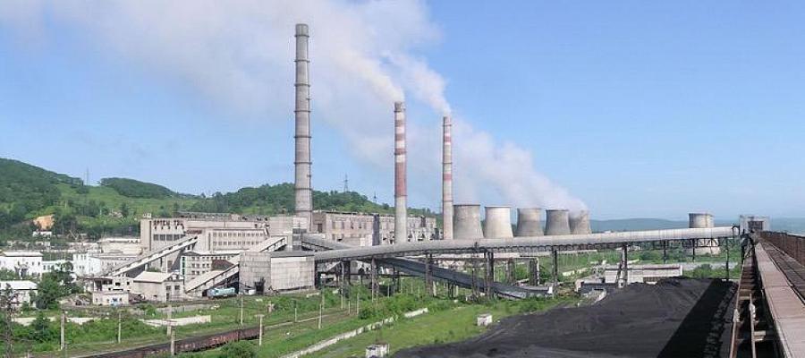 Газпром и РусГидро договорились о поставках газа на Артемовскую ТЭЦ-2 с 2025 г.