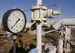 """""""Газпром"""" и Китай не могут договориться по цене уже 4 года"""
