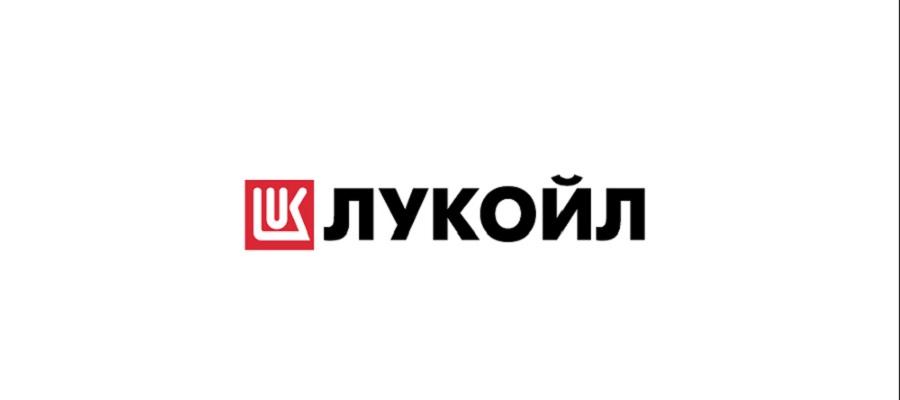 Благодаря Лукойлу в Когалыме появится региональный центр зимних видов спорта