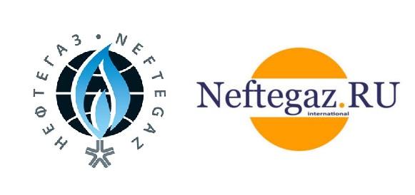Neftegaz.RU  вновь стал Генеральным информационным партнером выставки Нефтегаз-2018!