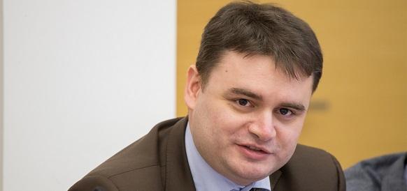 На Форуме в Сочи обсудят «зеленое» финансирование как часть национальной стратегии развития
