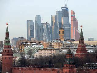 Россия в заголовках №7, 2019