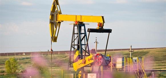 Оренбургнефть создает сеть химико-аналитических лабораторий на месторождениях