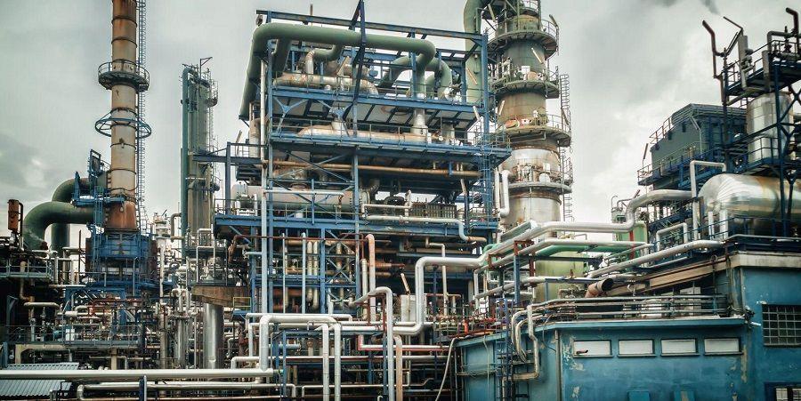 В Иране будет запущено производство катализаторов для изготовления полипропилена и полиэтилена высокой плотности