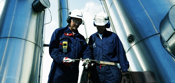 D&L Oil Tools introduces downhole tension tool for well control