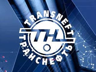 Transneft Complains About Shoddy Contracting