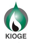 KAZENERGY и KIOGE: два формата диалога государства и бизнеса
