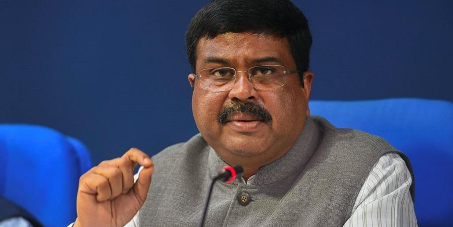 Однозначно. Индия приняла решение об участии в проекте Восток Ойл