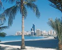 М. аль-Мазруи. ОАЭ выступает за сохранение цен на нефть на уровне 100 долл  США / баррель