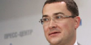 Газпром: Долг Украины за российский газ на 30 апреля достиг 3,492 млрд долл США