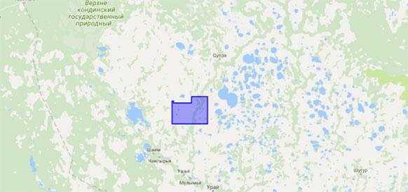 ЛУКОЙЛ наконец-то начал опытно-промышленную разработку Андреевского участка недр в ХМАО