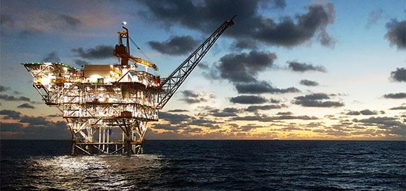 5 из 7. BP запустила крупные проекты по добыче газа в Тринидаде и Австралии