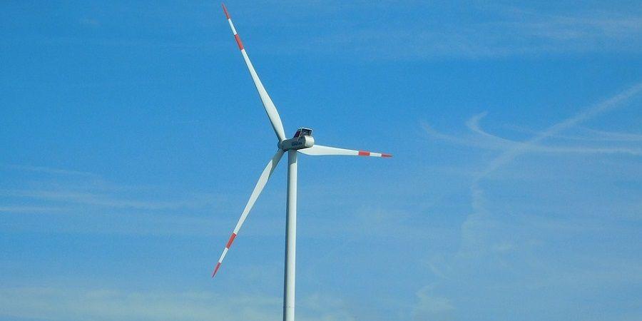 В Ставропольском крае появится 6 электростанций на основе возобновляемых источников энергии