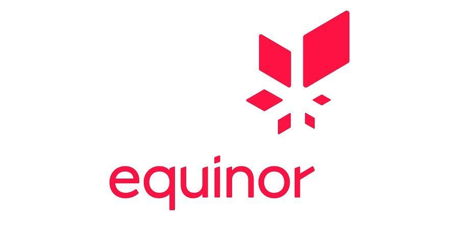 Equinor и Sonatrach подписали меморандум о взаимопонимании. Будут искать нефть в Алжире