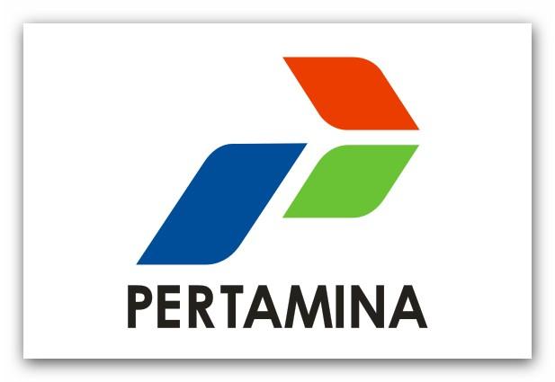 Pertamina потребуется 10 лет для модернизации своих НПЗ