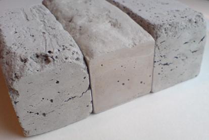 Повышение прочности тампонажного камня минеральными добавками