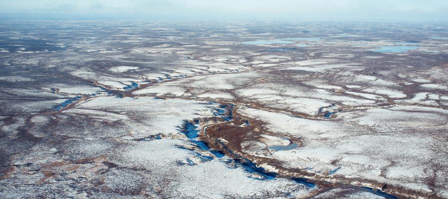 Ученые из СПбГУ создали алгоритм, повышающий достоверность исследования земных недр