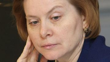 Губернатор ХМАО заявила, что нужно снижать себестоимость российской нефти и не оставлять ее потомкам