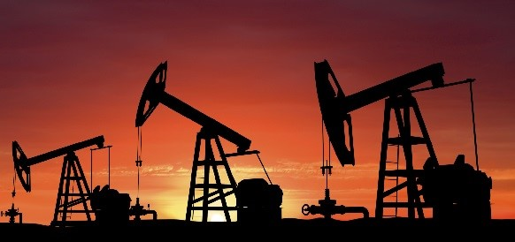 Saudi Aramco achieved a record high crude oil production in 2016