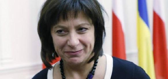 Министры финансов России и Украины могут обсудить возврат украинского долга после саммита G20 16 ноября 2015 г