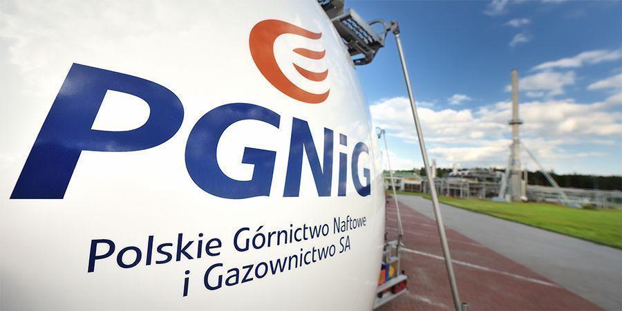 Апелляционный суд Стокгольма отклонил жалобу Газпрома на частичное решение по цене на газ для Польши