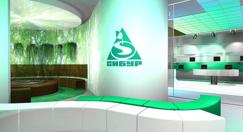 СИБУР и Sinopec закрыли сделку по вхождению Sinopec в состав акционеров в качестве стратегического инвестора