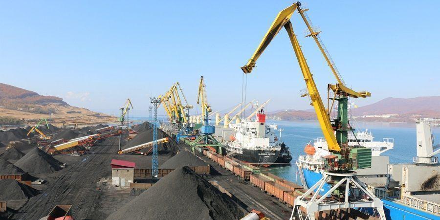 В. Абрамченко утвердила дорожную карту по сокращению негативного воздействия предприятий угольной промышленности на окружающую среду